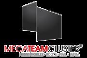 cluster_etude_logo-768x543