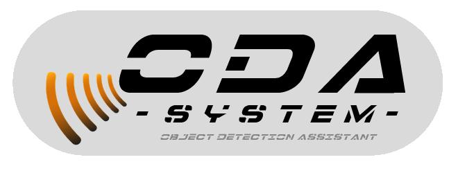 ODA system